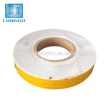 car and motorcycle wheel rim tape sticker applicator