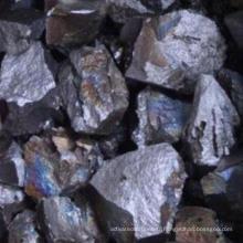 Ferro Manganèse de qualité supérieure à prix raisonnable