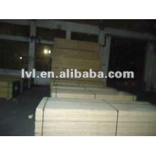 [Хорошее качество] BS lvl строительные леса для строительства