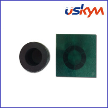 6 Poles Y30bh Ferrite Ring Magnets (R-005)