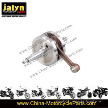 Motorcycle Crankshaft Fit for Ax-100