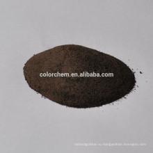 Средний коричневые РЛ