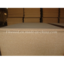 Plain Chipboard