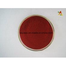 Extrait naturel de vinyle à base de polyphénol 30%