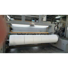 1600mm SMS Non Woven Machine Spunbond Line