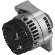 Lada 5142 Alternator new