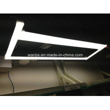 Bluetooth Control Dimmable LED Linear Light