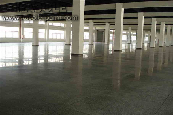 curing agent for epoxy resins