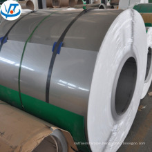 Mill Finish 1050 Aluminum Coil 1100