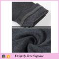 Livraison rapide Mode Femme Jupe en coton noir Leggings (SR8202)