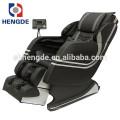 HD-811 Heißer Verkauf !!! 3D Massagesessel / Büromassagesessel