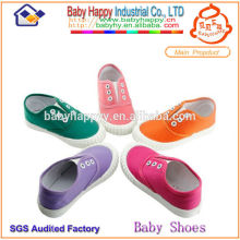 2014 Hot Sales New Fashion fit kids shoes china