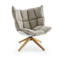 Новое прибывающее кресло для гостиной