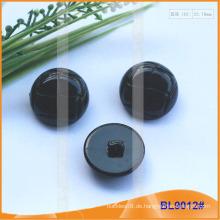 Imitieren Sie den Lederknopf BL9012