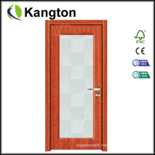PVC Bathroom Door Price PVC Toilet Door (PVC toilet door)