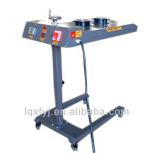 economical t-shirt screen printing flash dryer/dryer screen printing