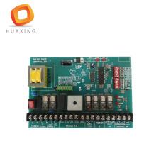 Printed Circuit Boards Manufacturer Multilayer Printed Circuit Board Metal Detector Pcb