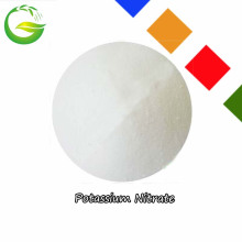 Chemical Potassium Nitrate Fertilizer for Agriculture