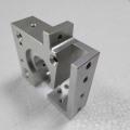 Factory Price Aluminum Milling Parts Cnc Work