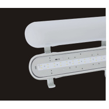 Montaje resistente al agua LED (serie FG)