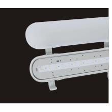 LED Etanche montage (série FG)