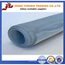 Fibra de vidrio de malla de fibra de vidrio Net Fiberglass Cloth