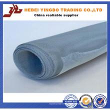 Pano da fibra de vidro da rede da fibra de vidro Malha da fibra de vidro