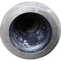 Hollow Rotor Downhole Motor