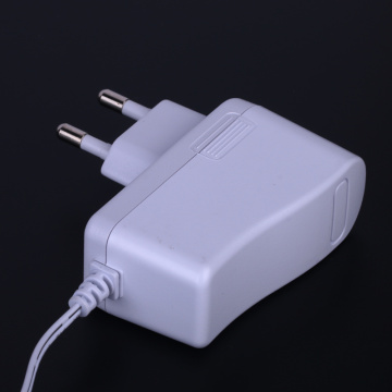 Good Quality for Usb Power Supply Wall mount type AC DC power supply 5V 500mA laptop power adapter laptop adaptor universal supply to Indonesia Suppliers