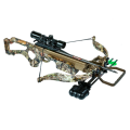 EXCALIBUR - CROSSBOW 308SHORT