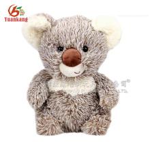 Wholesale felpa mini oso koala