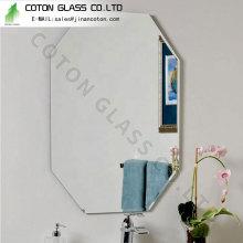 Large Full Length Mirror