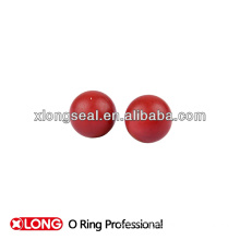 Best Products Supply Small Rubber Ball China