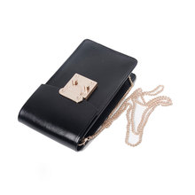 Fashionable Small Cell Phone Crossbody Shoulder Bag