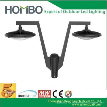 UL, CE 20 ~ 50W LED Park Licht