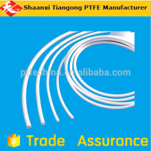 Medical PTFE tube for medical application
