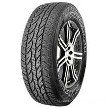 245/70r16 Cheap Chinese Tyre Prices