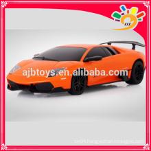 CHENGHAI PLASTIC MODEL RC CAR MZ (27018A) 4CH REMOTE CONTROL RC CAR