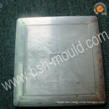 OEM with ISO9001 Hardware aluminum tool box