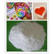 Factory Directly Wholsale Optimum Nutrition Micronized Creatine Powder