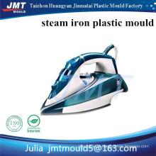 Molde plástico da injeção do ferro de vapor elétrico de JMT Escolha da qualidade