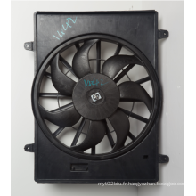 Haut rendement simple ventilateur