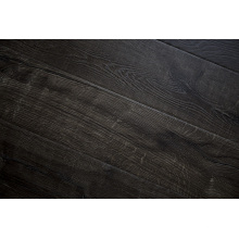 Deep Embossed-in-Register U Groove HDF Laminated Parquet Flooring