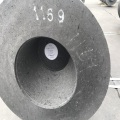 RP 550mm 600mm 650mm Length 2400mm Carbon Electrode