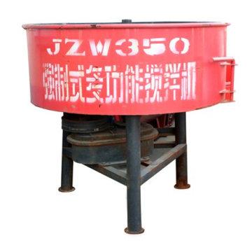 Mandatory Multi-Function Mixer (JZW350) Hot Sale