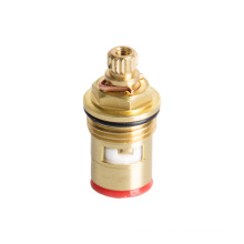 Bathroom Faucet Cartridge Replaceman Handle Replacement 28mm+replacement+faucet+cartridge