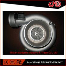 Genuine NT855 Diesel Motor T46 Turbolader 3801967