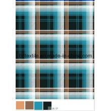 Impresión Mini mate para cortinas