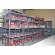 excellents outils d'usine affichent les solutions de stockage