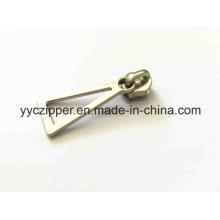 3# Non-Lock Nylon Slider for Home Textile